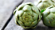 What Happens If You Eat the Choke in an Artichoke?