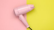 How to Repair a Conair Hair Dryer