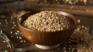How to Grind Steel Cut Oats