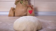 How to Knead Bread Dough in a Stand Mixer