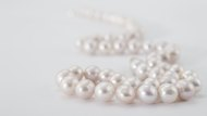 How to Identify Mikimoto Pearls