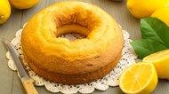 How to Glaze Pound Cake