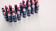 Which Lipstick Ingredients Cause Chapped Lips?