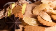 What Are the Benefits of Crystallized Ginger?