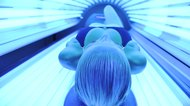 How to Get Rid of Tanning Bed Odor