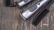 How to Oil & Clean a Wahl Clipper