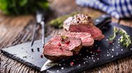 The Best Beef Cuts for Roasting