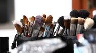 How to Make Scar Makeup