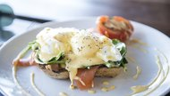 How to Reheat Hollandaise Sauce