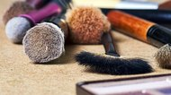 How to Apply Greek Goddess Makeup