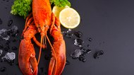 The Best Ways to Thaw Frozen Lobster Meat