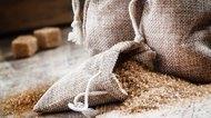Substitutes for Demerara Sugar