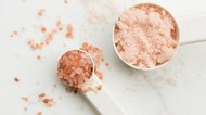 Celtic Sea Salt vs. Himalayan Salt