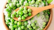 How to Thaw Frozen Vegetables
