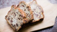 Where Did Banana Bread Come From?