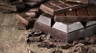 What Are the Ingredients in Chocolate?