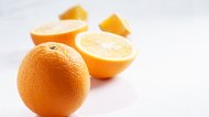 How to Make Vodka-Infused Oranges
