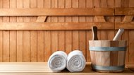 What Should Be Used First: A Sauna or Steam Room?