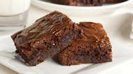 How to Use Canola Oil Instead of Vegetable Oil in Brownies