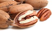 How Long Can Pecans Stay in the Shell at Room Temperature?