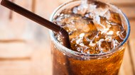 How to Read Expiration Codes on Soft Drinks