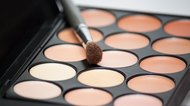 How to Apply Eye Shadow For Big Eyelids