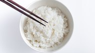 How to Fix Rice if It Is Soggy