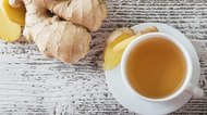 How to Use Ginger to Treat Acid Reflux