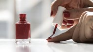 What Is the Shelf Life of Nail Polish?