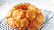 How to Store Monkey Bread