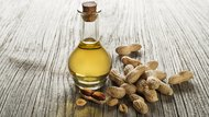 How to Make Homemade Peanut Oil