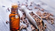 What Are the Side Effects of Clove Oil?