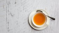 How to Make Low Acid Tea