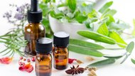 What Are the Dangers of Essential Oils?