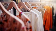How to Get a Wholesale License for Clothing