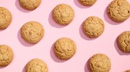 How to Soften Homemade Cookies That Have Sat Out Overnight