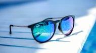 How to Identify Cazal Sunglasses