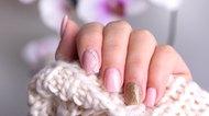 How to make homemade nail polish thinner