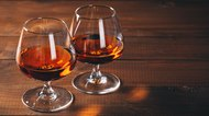 What Are Some Good Ways to Drink Remy Martin?