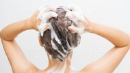 What Are the Symptoms of a Shampoo Allergy?
