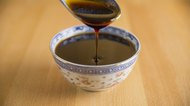 How To Make Black Strap Molasses