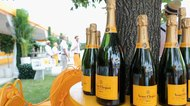 How to Pronounce Veuve Clicquot Champagne
