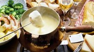 How to Use a Burner in a Fondue Set