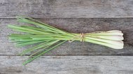 How To Extract the Oil From Lemongrass