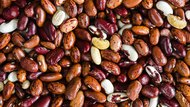 Differences Between Kidney Beans & Pinto Beans