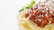 How to Fix Salty Spaghetti Sauce