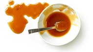 How to Thicken Syrup