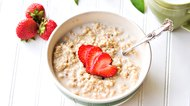How to Cook Steel-Cut Oats