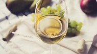 What Are Some Buttery-Tasting Chardonnay Wines?