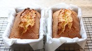 How to Pack & Ship Pound Cakes by Mail